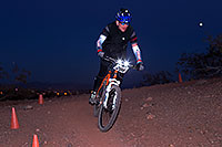 /images/133/2013-01-12-tempe-12h-papago-ni-19585.jpg - #10700: #206 Mountain Biking at 12 Hours at Papago in Tempe … January 2013 -- Papago Park, Tempe, Arizona