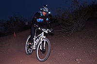 /images/133/2013-01-12-tempe-12h-papago-ni-19617.jpg - #10701: #437 Mountain Biking at 12 Hours at Papago in Tempe … January 2013 -- Papago Park, Tempe, Arizona