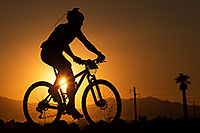 /images/133/2013-01-12-tempe-12h-papago-suns-19379.jpg - #10721: #407 Mountain Biking at 12 Hours at Papago in Tempe … January 2013 -- Papago Park, Tempe, Arizona
