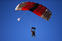 /images/133/2013-01-20-havasu-balloons-skydi-21746.jpg - #10757: Mesquite Skydivers at Lake Havasu Balloon Fest … January 2013 -- Lake Havasu City, Arizona