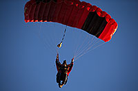 /images/133/2013-01-20-havasu-balloons-skydi-21974.jpg - #10760: Mesquite Skydivers at Lake Havasu Balloon Fest … January 2013 -- Lake Havasu City, Arizona