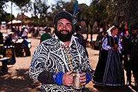/images/133/2013-03-24-apj-ren-streets-31711.jpg - 10983: Renaissance Festival 2013 in Apache Junction … March 2013 -- Apache Junction, Arizona