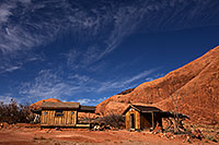 /images/133/2013-11-08-moab-hill-6d_0785.jpg - #11366: La Sal Mountains in Moab … November 2013 -- Moab, Utah