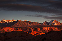 /images/133/2013-11-09-la-sal-mount-023-1d4_4441.jpg - #11385: La Sal Mountains in Moab … November 2013 -- La Sal Mountains, Moab, Utah