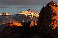 /images/133/2013-11-09-la-sal-mount-1d4_4422.jpg - #11387: La Sal Mountains in Moab … November 2013 -- La Sal Mountains, Moab, Utah