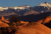 /images/133/2013-11-09-la-sal-mount-45-1d4_4403.jpg - #11393: La Sal Mountains in Moab … November 2013 -- La Sal Mountains, Moab, Utah
