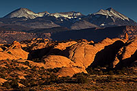 /images/133/2013-11-10-la-sal-mount-1d4_4451.jpg - #11407: La Sal Mountains in Moab … November 2013 -- La Sal Mountains, Moab, Utah