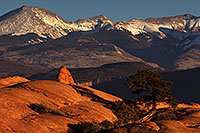 /images/133/2013-11-10-la-sal-mount-1d4_4471.jpg - #11408: La Sal Mountains in Moab … November 2013 -- La Sal Mountains, Moab, Utah