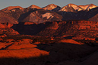/images/133/2013-11-10-la-sal-mount-88-1d4_4490.jpg - #11410: La Sal Mountains in Moab … November 2013 -- La Sal Mountains, Moab, Utah
