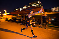 /images/133/2013-11-17-ironman-run-night-1dx_3659.jpg - 11355:  - Running at Ironman Arizona 2013 … November 2013 -- Tempe Town Lake, Tempe, Arizona