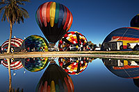 /images/133/2014-01-17-havasu-reflections-1dx_1824.jpg - Havasu Island Balloon Fest 2014
