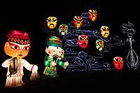 /images/133/2014-01-31-fhills-chin-faces-5d2_0251.jpg - #11711: Faces at Chinese New Year Lantern Culture and Arts Festival 2014 … January 2014 -- Fountain Hills, Arizona