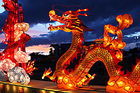 /images/133/2014-01-31-fhills-chin-new-5d2_0032.jpg - #11714: Dragon at Chinese New Year Lantern Culture and Arts Festival 2014 … January 2014 -- Fountain Hills, Arizona