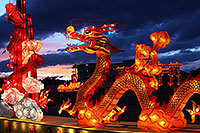 /images/133/2014-01-31-fhills-chin-new-5d2_0035.jpg - #11710: Dragon at Chinese New Year Lantern Culture and Arts Festival 2014 … January 2014 -- Fountain Hills, Arizona