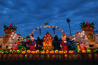 /images/133/2014-02-02-fhills-chin-elep-5d2_0711.jpg - #11729: Elephants at Chinese New Year Lantern Culture and Arts Festival 2014 … February 2014 -- Fountain Hills, Arizona