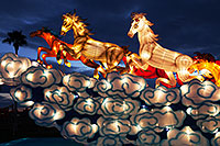 /images/133/2014-02-05-fhills-chin-horses-5d2_2041.jpg - #11758: 8 Horses at Chinese New Year Lantern Culture and Arts Festival 2014 … February 2014 -- Fountain Hills, Arizona