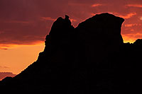 /images/133/2014-05-29-supers-mesa-rock-5d3_4859.jpg - 11881: Sunset at Mesa Rock in Superstitions … May 2014 -- Mesa Rock, Superstitions, Arizona