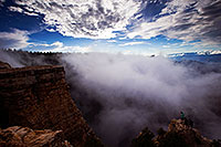 /images/133/2014-08-13-gc-grand-ita-1dx_4893.jpg - #12210: Views of Grand Canyon … August 2014 -- Grandview Point, Grand Canyon, Arizona