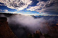 /images/133/2014-08-13-gc-grand-ita-1dx_4912.jpg - #12212: Views of Grand Canyon … August 2014 -- Grandview Point, Grand Canyon, Arizona