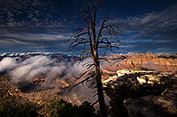 /images/133/2014-08-13-gc-grandview-1dx_5029.jpg - #12217: Views of Grand Canyon … August 2014 -- Grandview Point, Grand Canyon, Arizona