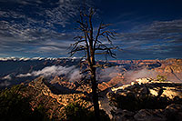 /images/133/2014-08-13-gc-grandview-1dx_5064.jpg - #12218: Views of Grand Canyon … August 2014 -- Grandview Point, Grand Canyon, Arizona