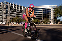 /images/133/2014-11-16-ironman-bike-1dx_0523.jpg - 12237: 01:16:49 cycling at Ironman Arizona 2014 … November 2014 -- Rio Salado Parkway, Tempe, Arizona