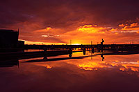 /images/133/2014-12-04-tempe-lake-sunset-1dx_6543.jpg - #12294: Sunset at Tempe Town Lake … December 2014 -- Tempe Town Lake, Tempe, Arizona