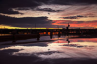 /images/133/2014-12-04-tempe-lake-sunset-1dx_6708.jpg - #12297: Sunset at Tempe Town Lake … December 2014 -- Tempe Town Lake, Tempe, Arizona