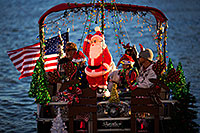 /images/133/2014-12-13-tempe-boats-1dx_7361.jpg - #12401: APS Fantasy of Lights Boat Parade … December 2014 -- Tempe Town Lake, Tempe, Arizona