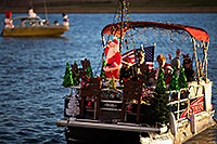/images/133/2014-12-13-tempe-boats-1dx_7367.jpg - #12402: APS Fantasy of Lights Boat Parade … December 2014 -- Tempe Town Lake, Tempe, Arizona
