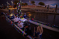 /images/133/2014-12-13-tempe-boats-1dx_7711.jpg - #12404: APS Fantasy of Lights Boat Parade … December 2014 -- Tempe Town Lake, Tempe, Arizona
