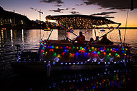 /images/133/2014-12-13-tempe-boats-1dx_8019.jpg - #12406: APS Fantasy of Lights Boat Parade … December 2014 -- Tempe Town Lake, Tempe, Arizona