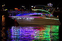/images/133/2014-12-13-tempe-boats-1dx_8669.jpg - #12408: APS Fantasy of Lights Boat Parade … December 2014 -- Tempe Town Lake, Tempe, Arizona