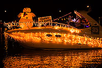 /images/133/2014-12-13-tempe-boats-1dx_9087.jpg - #12411: APS Fantasy of Lights Boat Parade … December 2014 -- Tempe Town Lake, Tempe, Arizona