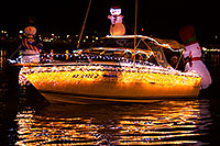 /images/133/2014-12-13-tempe-boats-1dx_9597.jpg - #12417: APS Fantasy of Lights Boat Parade … December 2014 -- Tempe Town Lake, Tempe, Arizona