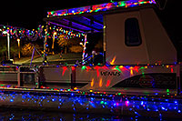 /images/133/2014-12-13-tempe-boats-1x_10860.jpg - #12423: APS Fantasy of Lights Boat Parade … December 2014 -- Tempe Town Lake, Tempe, Arizona