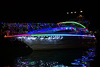 /images/133/2014-12-13-tempe-boats-1x_11394.jpg - #12428: APS Fantasy of Lights Boat Parade … December 2014 -- Tempe Town Lake, Tempe, Arizona
