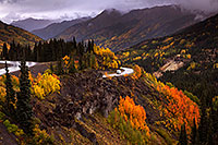 /images/133/2015-09-22-red-pass-road-5d3_2024.jpg - 12690: Images of Red Mountain Pass between Ouray and Silverton … September 2015 -- Red Mountain Pass, Colorado