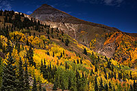 /images/133/2015-09-23-red-pass-yellow-5d3_2718.jpg - #12696: Images of Red Mountain Pass between Ouray and Silverton … September 2015 -- Red Mountain Pass, Colorado