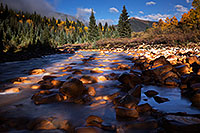 /images/133/2015-09-23-silverton-river-8-5d3_2365.jpg - #12637: Mineral Creek by Silverton, Colorado … September 2015 -- Mineral Creek, Silverton, Colorado