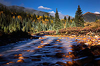 /images/133/2015-09-23-silverton-river-9-5d3_2296.jpg - #12632: Mineral Creek by Silverton, Colorado … September 2015 -- Mineral Creek, Silverton, Colorado