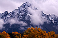 /images/133/2015-10-05-sneffels-yel-6d_2443.jpg - 12743: Images of Mount Sneffels … October 2015 -- Mount Sneffels, Colorado