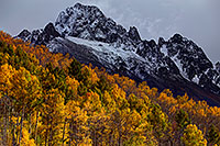 /images/133/2015-10-07-sneffels-yel-30to37-6d_3229.jpg - #12747: Images of Mount Sneffels … October 2015 -- Mount Sneffels, Colorado