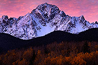 /images/133/2015-10-25-sneffels-morn-6d_4008.jpg - #12698: Images of Mount Sneffels … October 2015 -- Mount Sneffels, Colorado