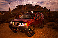 /images/133/2015-10-29-supers-xterra-night-6d_4233.jpg - myXterra2