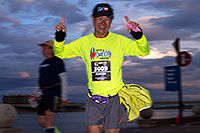 /images/133/2015-11-15-ironman-run-6d_5568.jpg - 12744: 10:26:25 #3009 running at Ironman Arizona 2015 … November 2015 -- Tempe Town Lake, Tempe, Arizona
