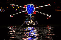 /images/133/2015-12-12-tempe-aps-light-4-1dx_02545.jpg - #12893: APS Fantasy of Lights Boat Parade … December 2015 -- Tempe Town Lake, Tempe, Arizona