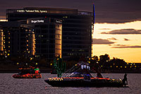 /images/133/2015-12-12-tempe-aps-lights-1dx_02337.jpg - #12873: APS Fantasy of Lights Boat Parade … December 2015 -- Tempe Town Lake, Tempe, Arizona