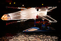 /images/133/2015-12-12-tempe-aps-lights-1dx_02521.jpg - #12878: APS Fantasy of Lights Boat Parade … December 2015 -- Tempe Town Lake, Tempe, Arizona