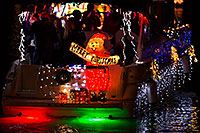 /images/133/2015-12-12-tempe-aps-lights-1dx_02556.jpg - APS Lights Boat Parade 2015